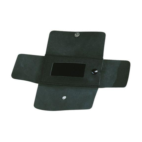 465_North_Fibre_Metal_Welding_Accessories