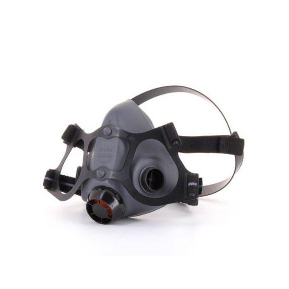 5500-series-half-mask
