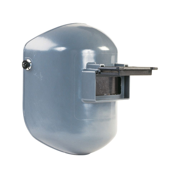 706_706GY_Fibre-Metal_Welding_Helmets