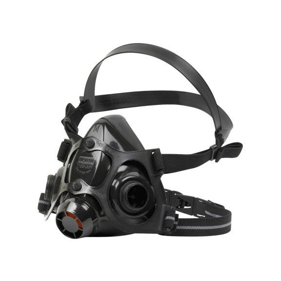 7700-series-half-mask