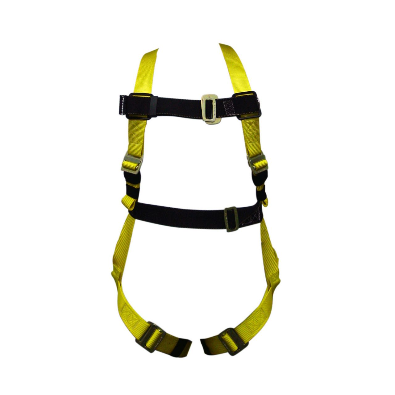 8428-non-strech-harness-outlined