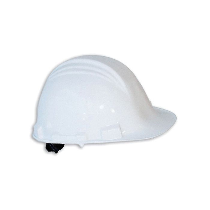 A69_White_North_Hard_Hat