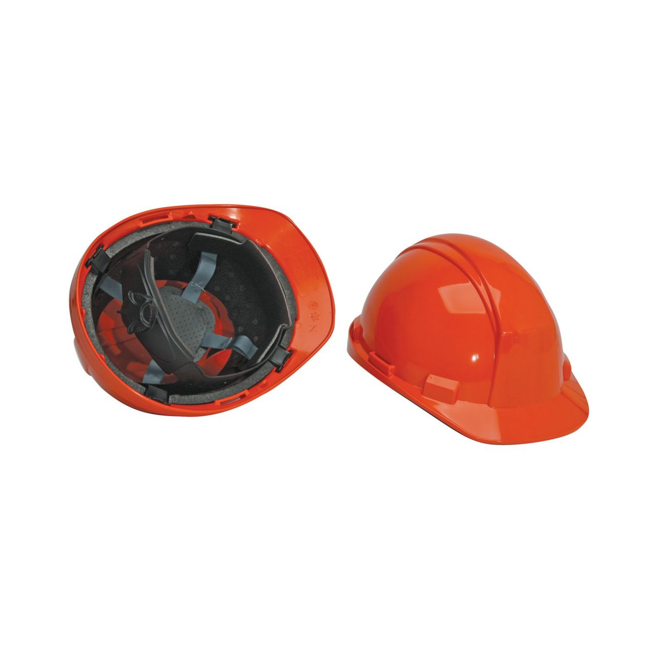 A89R030000_Hat_Ratch_Orange_North_Hard_Hat