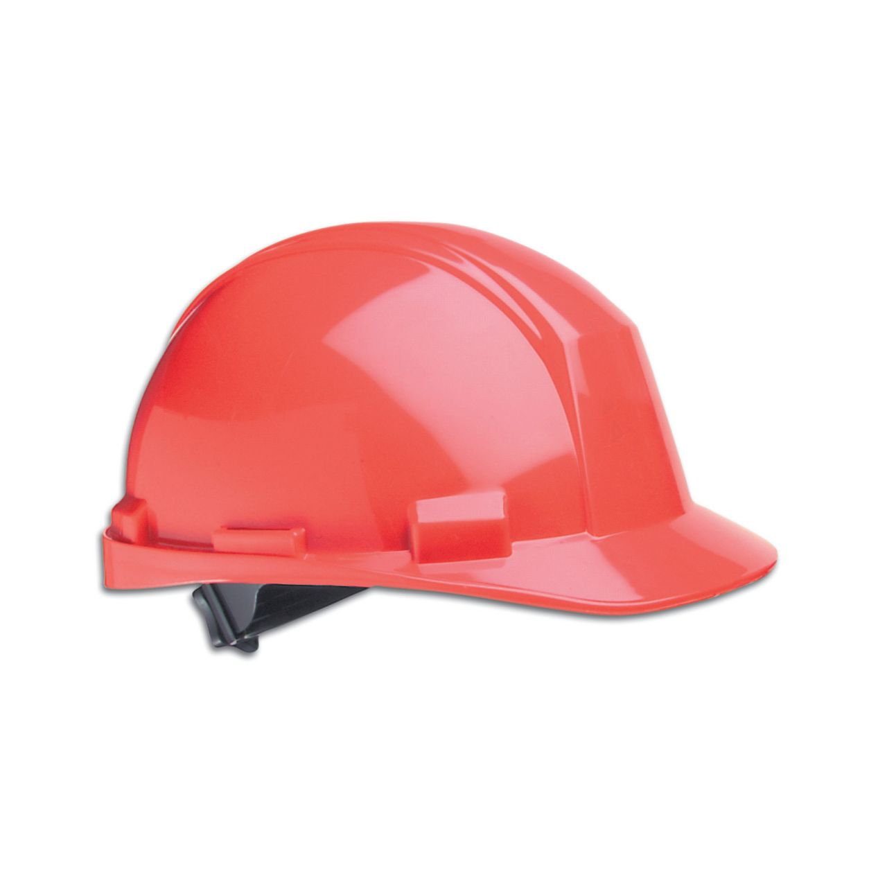 A89R_red_North_Hard_Hat