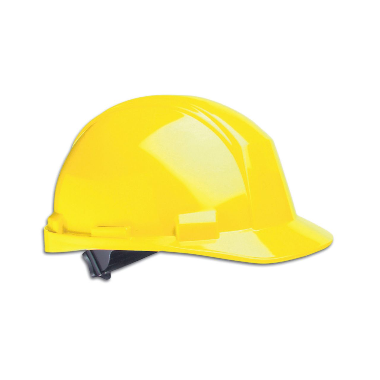 A89R_yellow_North_Hard_Hat