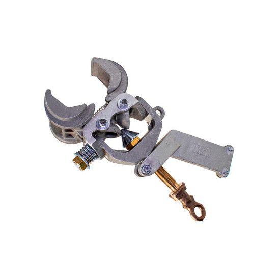 All-Angle-Clamps-200x200