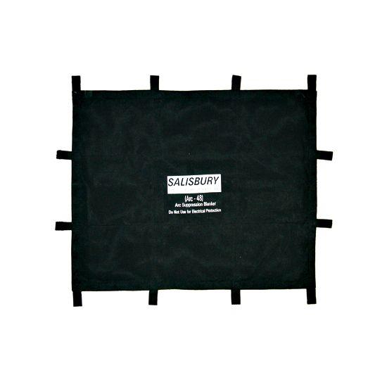Arc_Suppression_Blanket