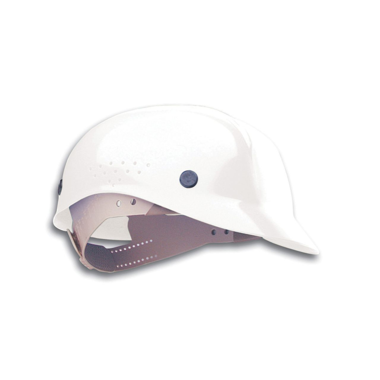 BC86_White_North_Bump_Caps