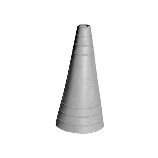 Cone_Bushing_Cover