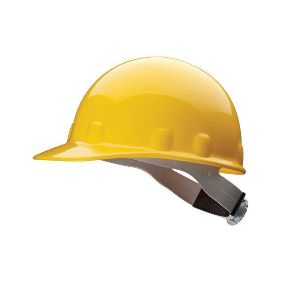 E2RW80A000_Fibre-Metal_Hard_Hat