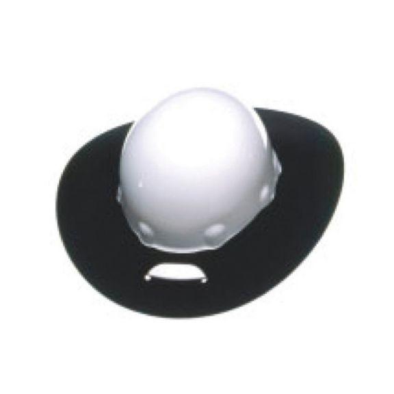FMPSB1_Fibre-Metal_Sunbrero_Hard_Hat