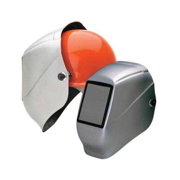 FM_E2QRW03A000_42090SR_Fibre-Metal_Tigerhood_Futura_Helmet-Cap_Combo