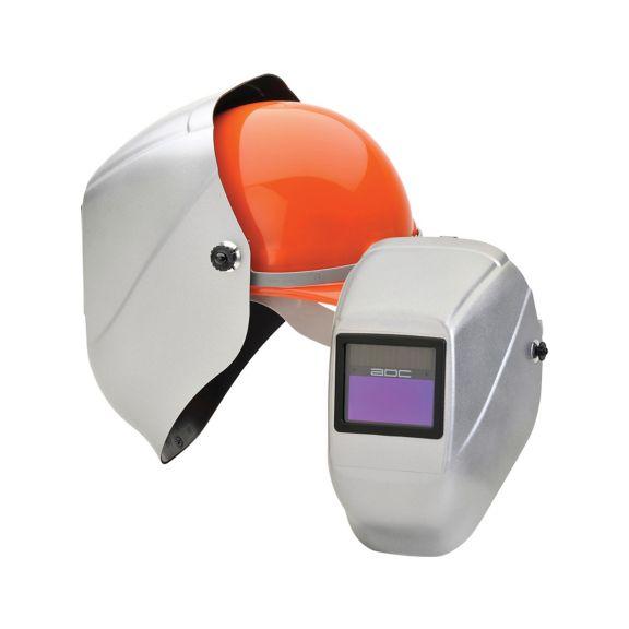 FM_E2RW03A000_52999BVADCSR_Fibre-Metal_Tigerhood_Futura_Helmet-Cap_Combo