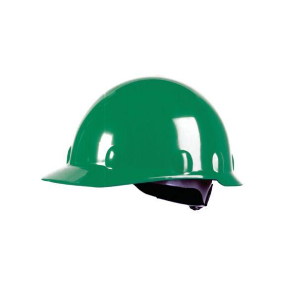 FM_Green_SE-2_Fibre-Metal_Hard_Hat