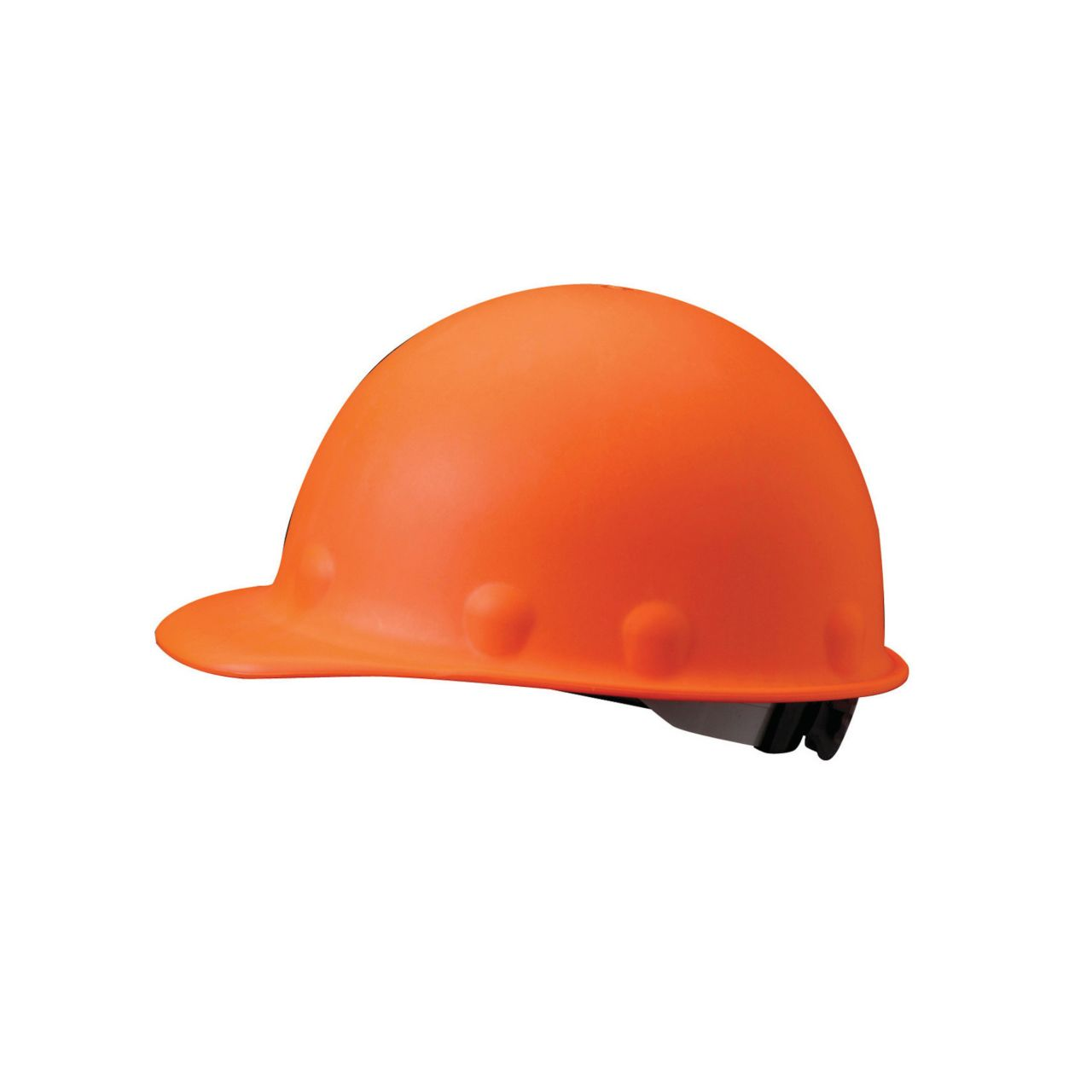 FM_P2NRW46_Fibre-Metal_Hard_Hats