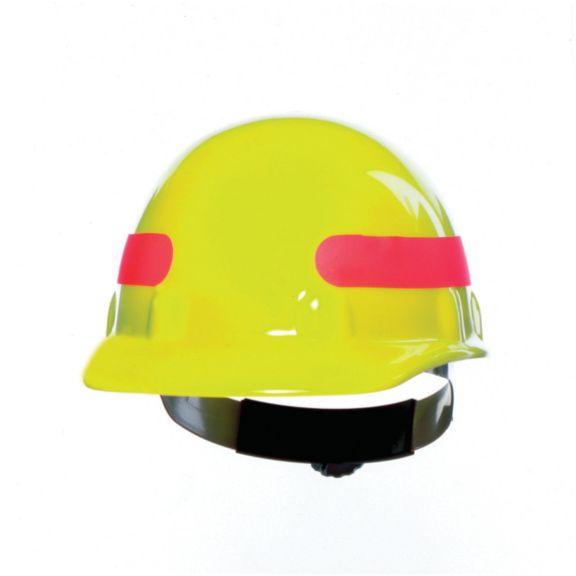 FM_YellowPeak_Cap_Stripe_Fibre-Metal_Hard_Hat