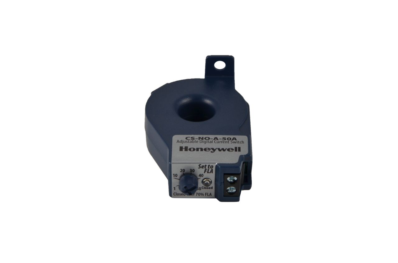 CS Series Current Switches