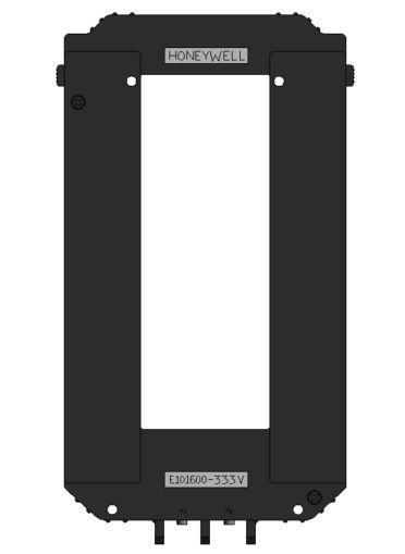 E101600-333V