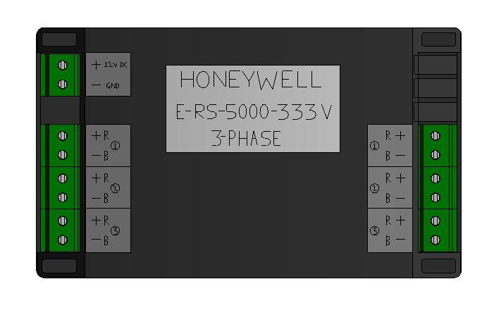 E-RS-5000-333V