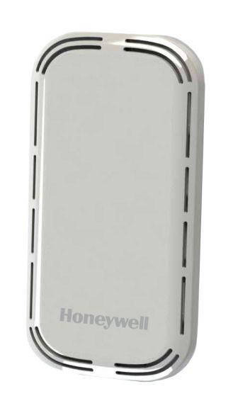 H77 Series Humidity and Temperature Sensors