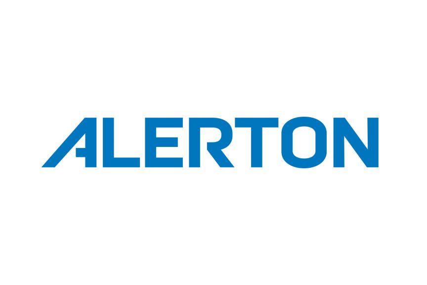 Alerton Training