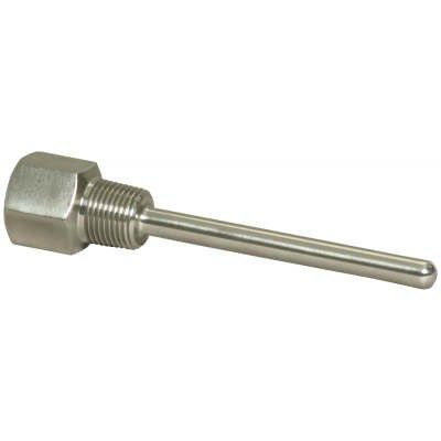 Immersion Well Temperature Sensor_2
