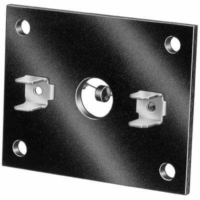 C7150 Duct or Discharge Air Temp Sensor_2