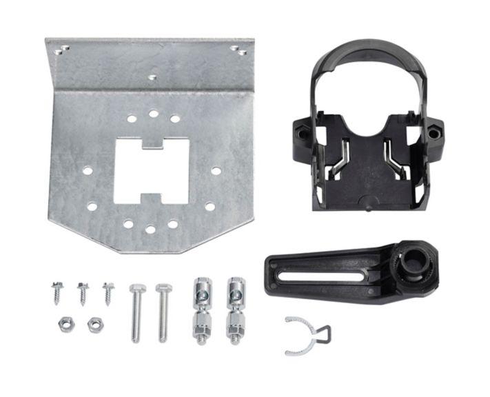 HBT-BMS-Product-Image-DIAM-CRK-01-c1.jpg