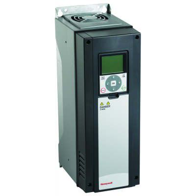SmartVFD HVAC Standalone Variable Frequency Drive_2