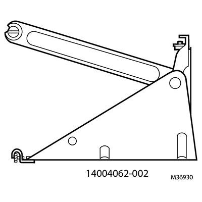 HBT-BMS-Product-Image-M36930.jpg