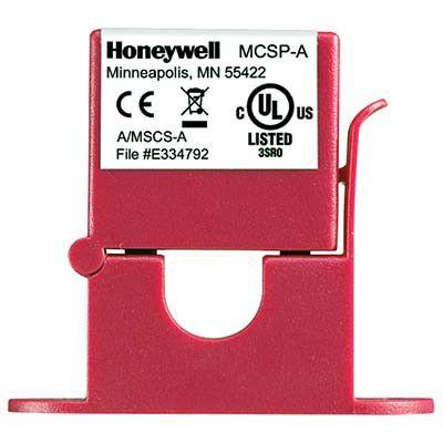HBT-BMS-Product-Image-MCSP-A-c1.jpg