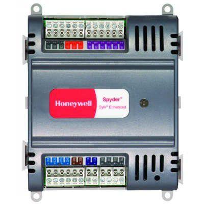 HBT-BMS-Product-Image-PUL4024S-c1.jpg