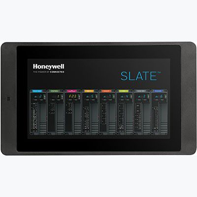 SLATE™ Touchscreen Display_2
