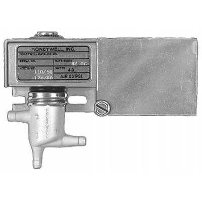 HBT-BMS-Product-Image-RP418-1.jpg