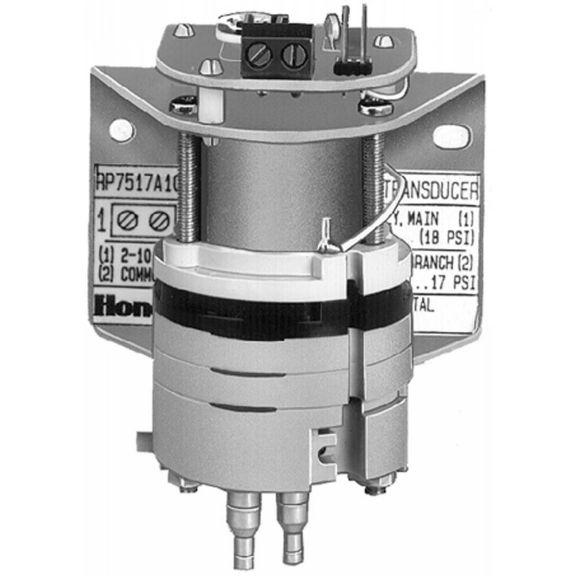 HBT-BMS-Product-Image-RP7517-1.jpg