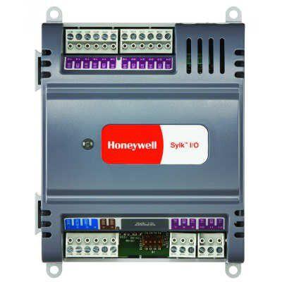 HBT-BMS-Product-Image-SIO12000-c1.jpg