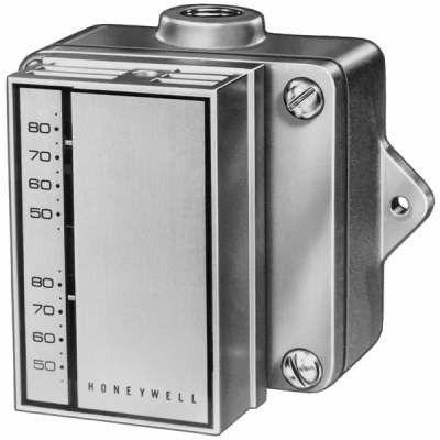 HBT-BMS-Product-Image-T6051-1.jpg