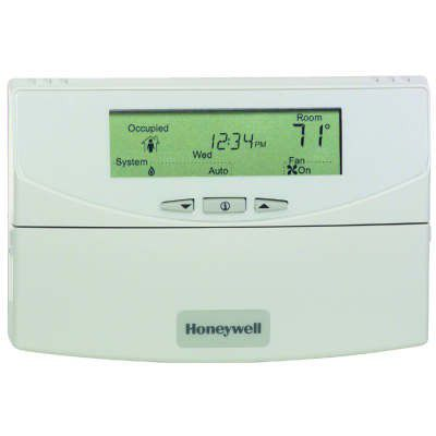T735X Programmable Thermostat_2