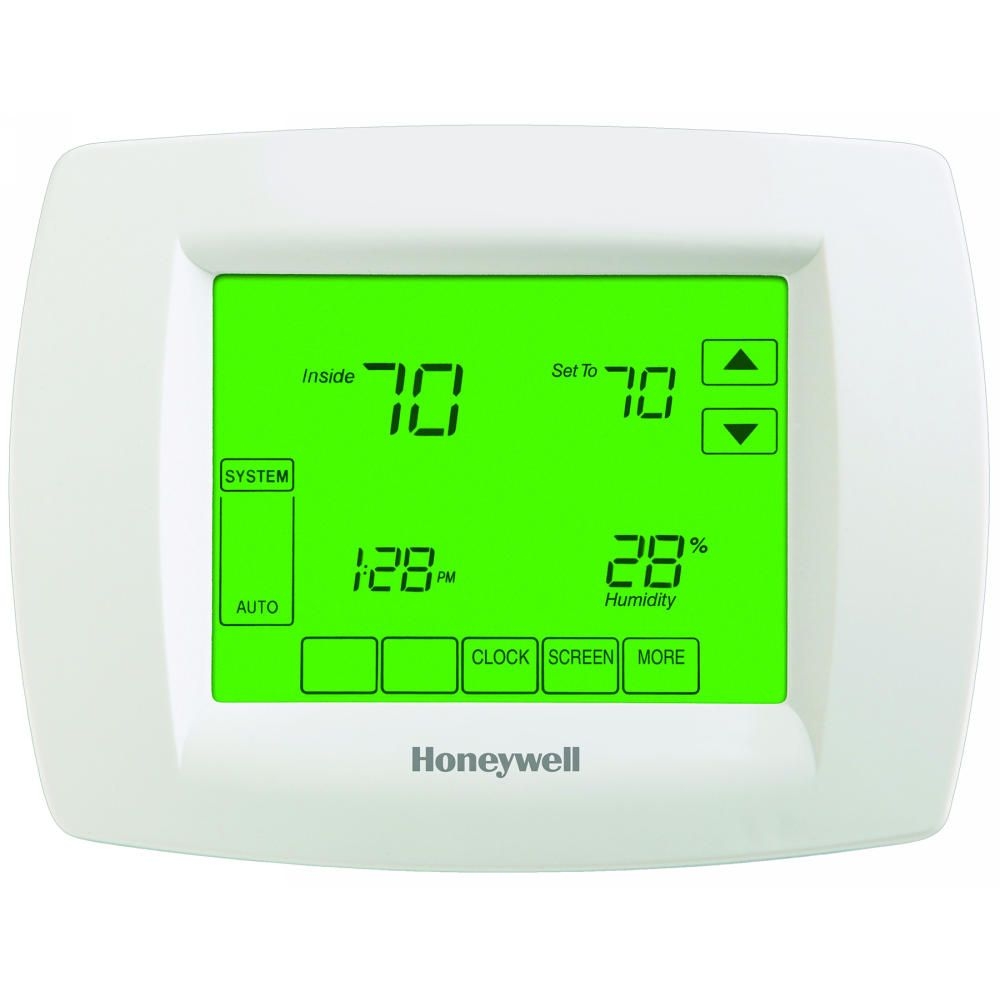 BACnet® FF Thermostat_2