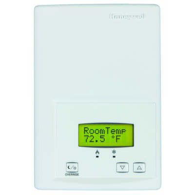 TB7200 Series Communicating Zone Thermostat_2