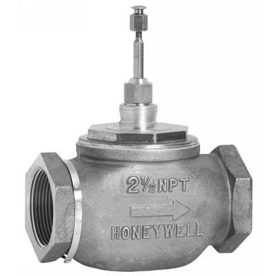 V5011A/B/F/G/H/J Single-Seated Valves_2