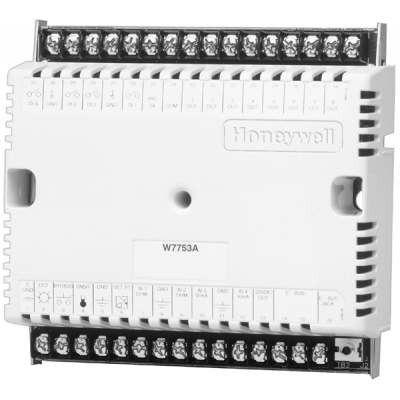 Excel 10™ W7753A Unit Ventilator Controller_2