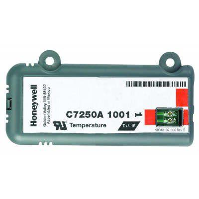 HBT-BMS-Product-Image-c7250a1001-c1.jpg