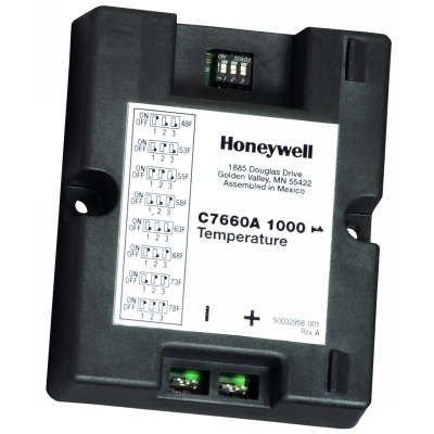 HBT-BMS-Product-Image-c7660a-c1.jpg