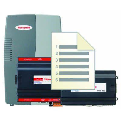 HBT-BMS-Product-Image-dr-web-ax-c1.jpg