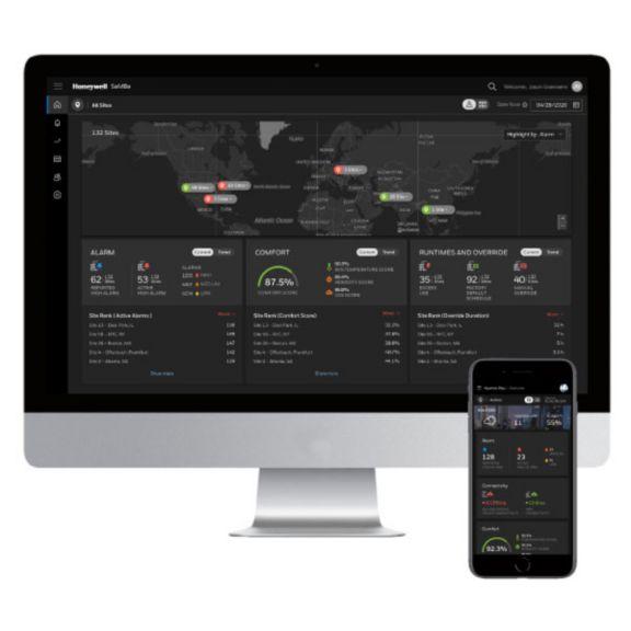 Supervisor Desktop Mobile