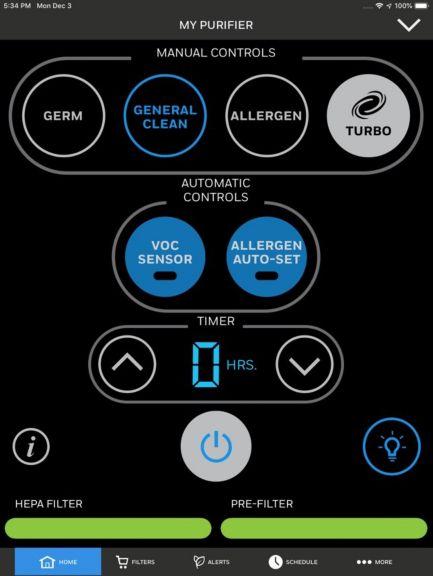 HBT-BMS-portable-air-purifier-mobile-app.jpg