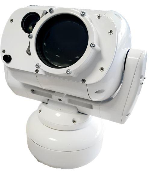 HBT-SEC-70SeriesAeronCamera150mm