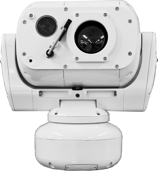 HBT-SEC-70SeriesAeronRangerCamera26-105mm.png