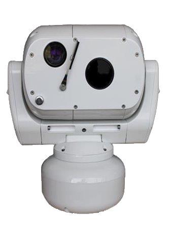 HBT-SEC-70SeriesAeronScoutCamera65mm.png